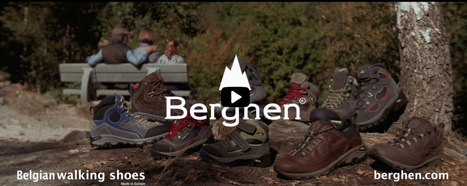 Clip Berghen A/H 2016