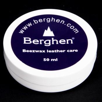 Berghen® Beezwax Schuhpflege