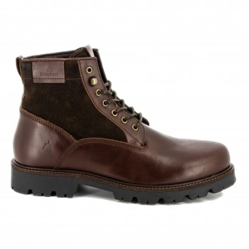 COMBRIA Dark brown
